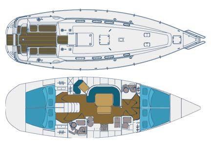 elan45-4cab-layout